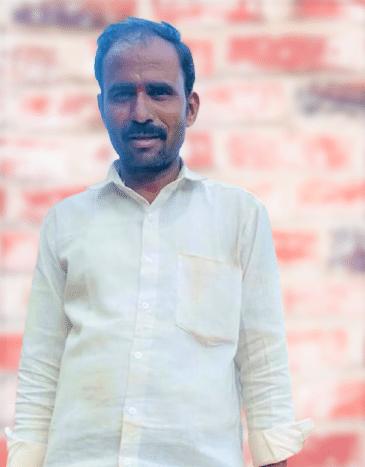 Lotavath Laxmiram Nayak