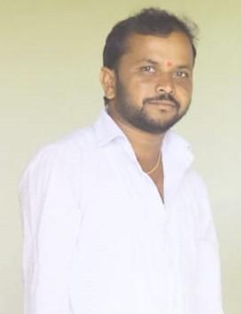 Chouta Mahesh