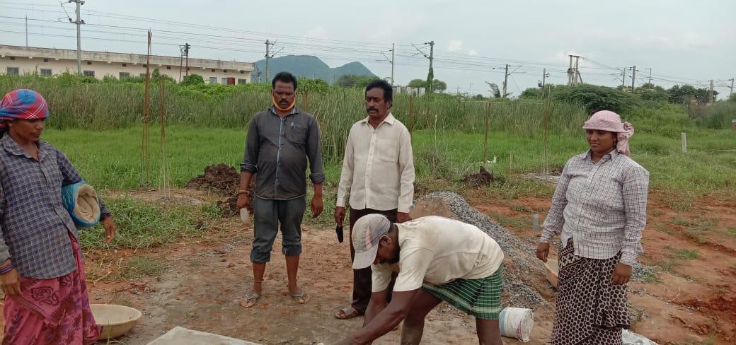 Paladugu Venkatesh Chowdary | Contested 43rd Division Corporator | Social Activist | Active Leader | Founder and the Chairman of the Paladugu Trust | Congress | INC | Akkireddygudem | Musunuru | Vijayawada | Vijayawada West | Krishna | Andhra Pradesh | theLeadersPagePaladugu Venkatesh Chowdary | Contested 43rd Division Corporator | Social Activist | Active Leader | Founder and the Chairman of the Paladugu Trust | Congress | INC | Akkireddygudem | Musunuru | Vijayawada | Vijayawada West | Krishna | Andhra Pradesh | theLeadersPage