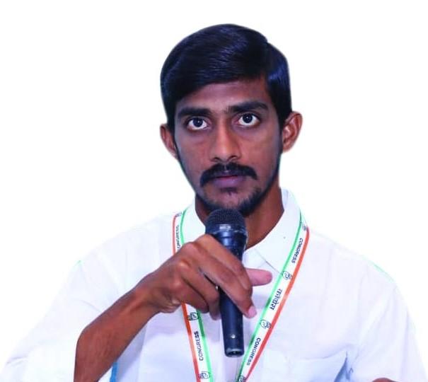 Bollisetti Bhanu Raja Prakash