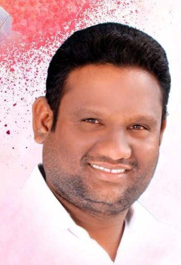 Mohammed Abdul Atheeq