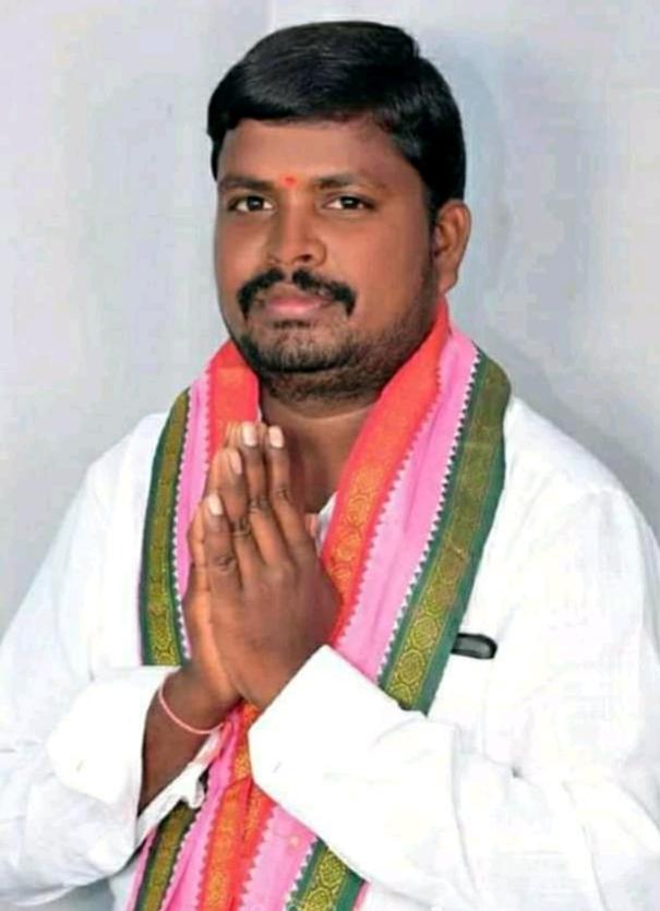 Dhubba Madhu