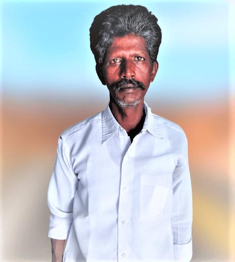 Kothagolla Surakanna