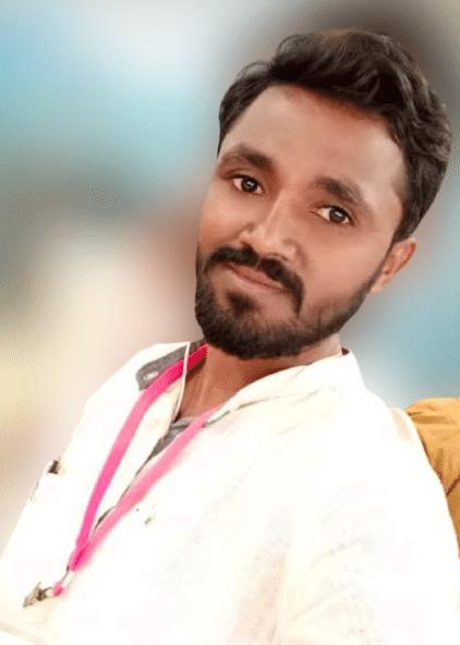 Doddi Venkatesh