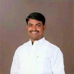 Buttemgari Madhava Reddy