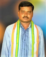 Amara Pathireddy