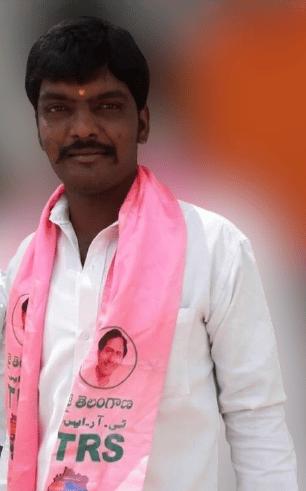 Yados Shiva Kumar