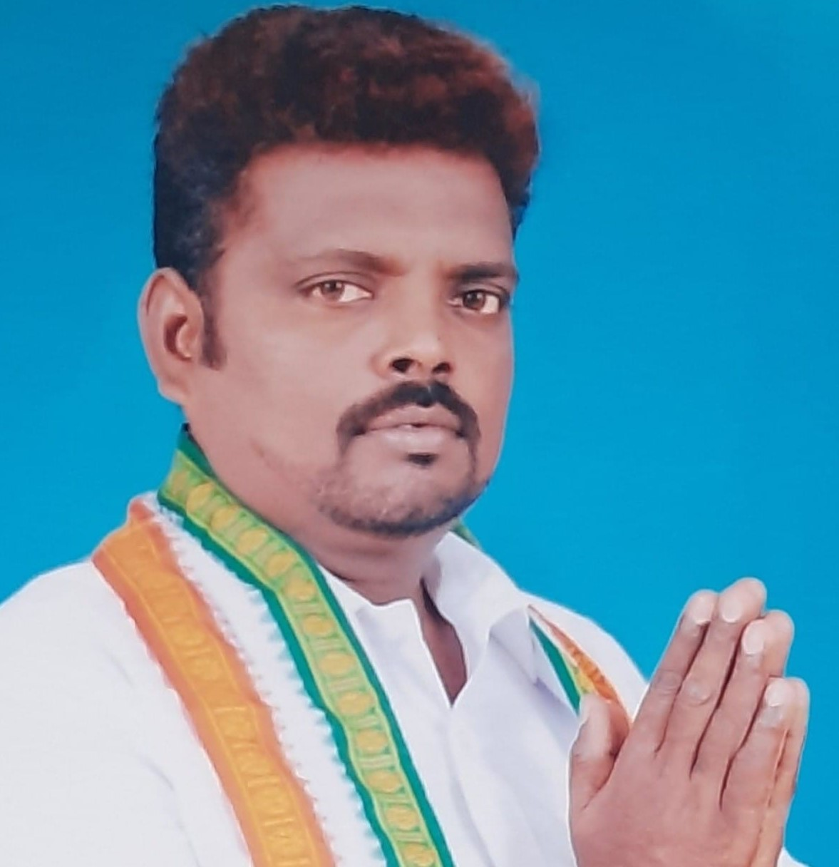 Konidhala Rajendra