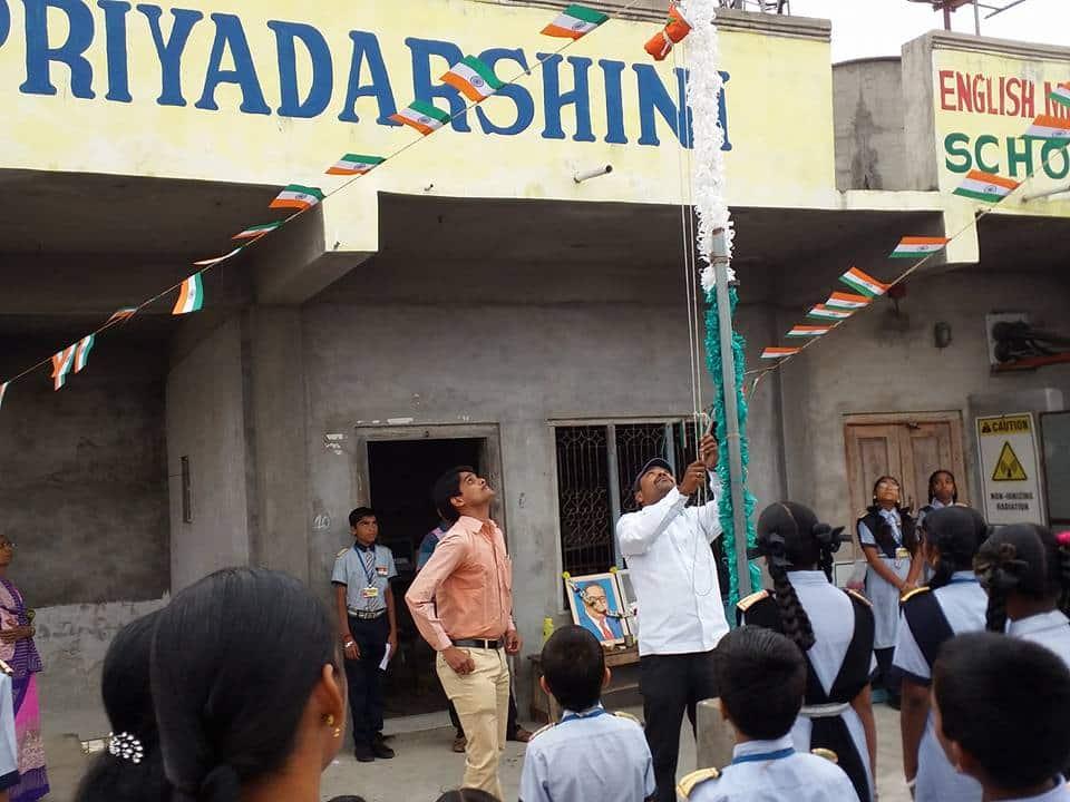 Mohammad Masood | MPTC | Mandal Parishad Floor Leader | President of New Friends Youth Association | President of ABV College | Co-Convenor of JAC | District Co-Ordinator | General Secretary | Minority Co-Convenor | Senior Leader | NSUI | INC | Alimpur | Bachannapet | Jangaon | Telangana | theLeadersPage