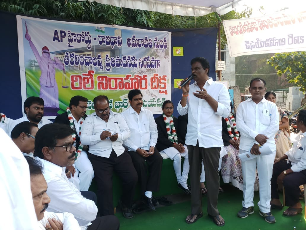 Bommasani Subbarao | Krishna District Publicity Incharge | Congress | TDP | Sarpanch | Secretary of Sidharth Arts college United Students Union Oraganization | District Convenor of Rajiv Gandhi Panchayat Raj Abhiyan Project | Gollapudi | Vijayawada Rural | Mailavaram | Krishna | Andhra Pradesh | theLeadersPage