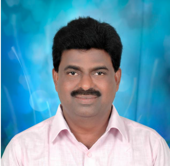 Bethapalli Surya Narayana