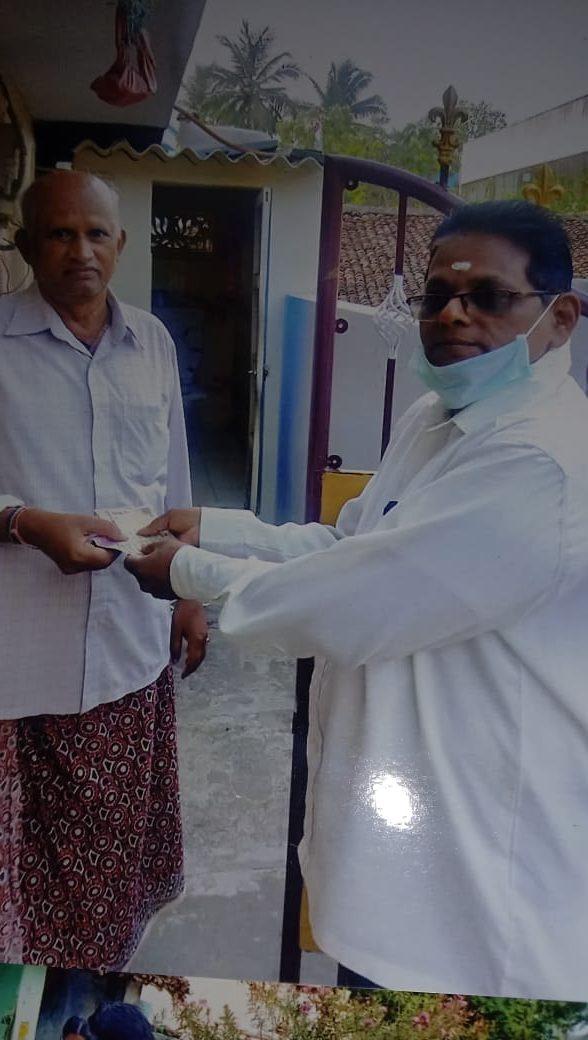 Tirumani Srimannarayana Murthy | Tirumani Srimannarayana Murthy(Narayana) | Narayana | Srimannarayana Murthy | Sriman Narayana Murthy | President of BC Welfare Association Constituency | Ward-Member | Active Member | BJP | TDP | Rural- Machilipatnam | Krishna | Andhra Pradesh | theLeadersPage