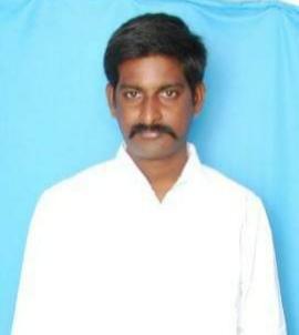Emmadi Narsimha Rao Yadav