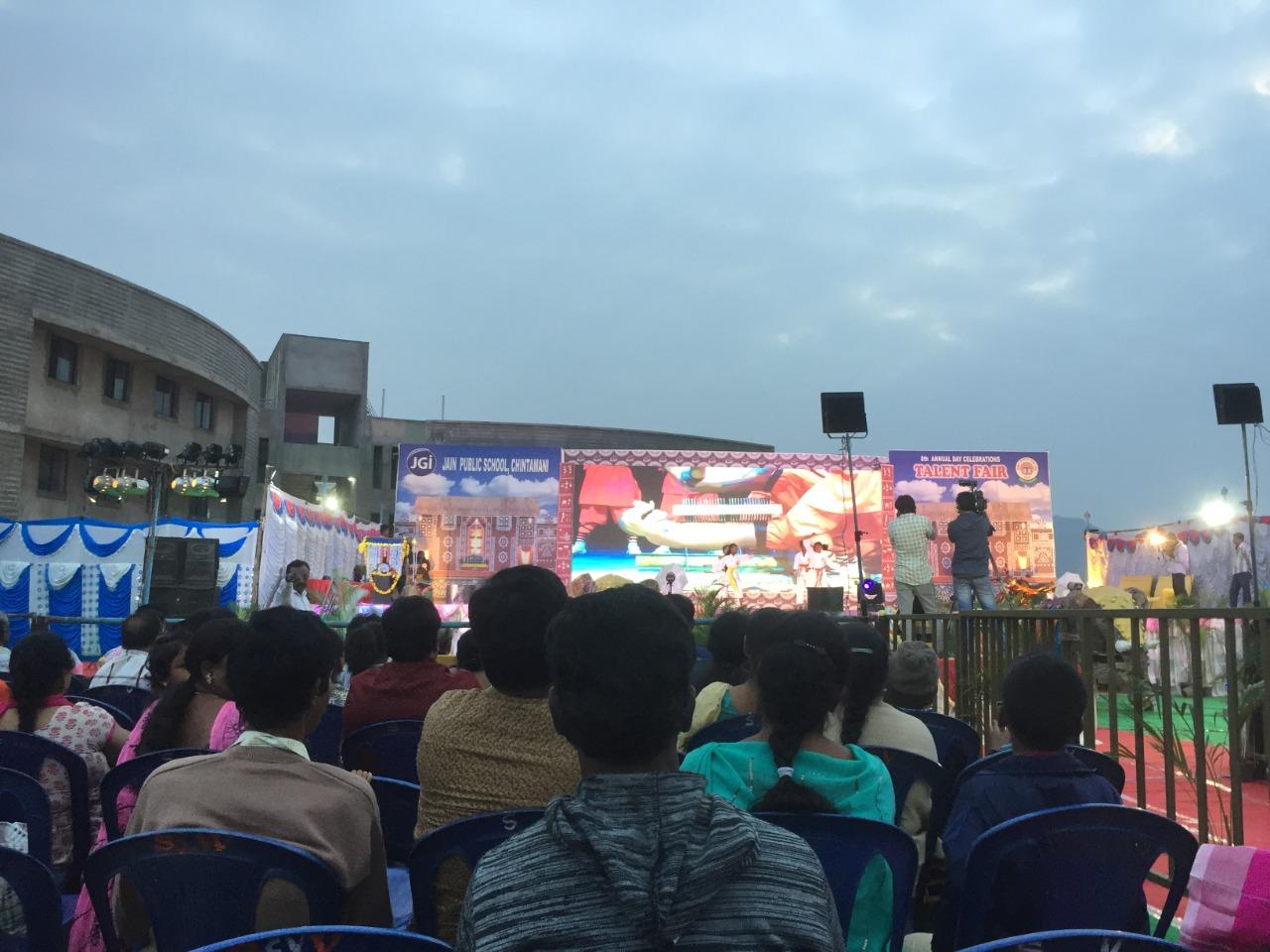 Konidhala Rajendra | Party Activist | Mandal President | Chandragiri | Chithoor | Andhra Pradesh | INC | theLeadersPage