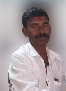 Kondapuram Rangaswami