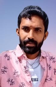 Madishetti Anil Patel