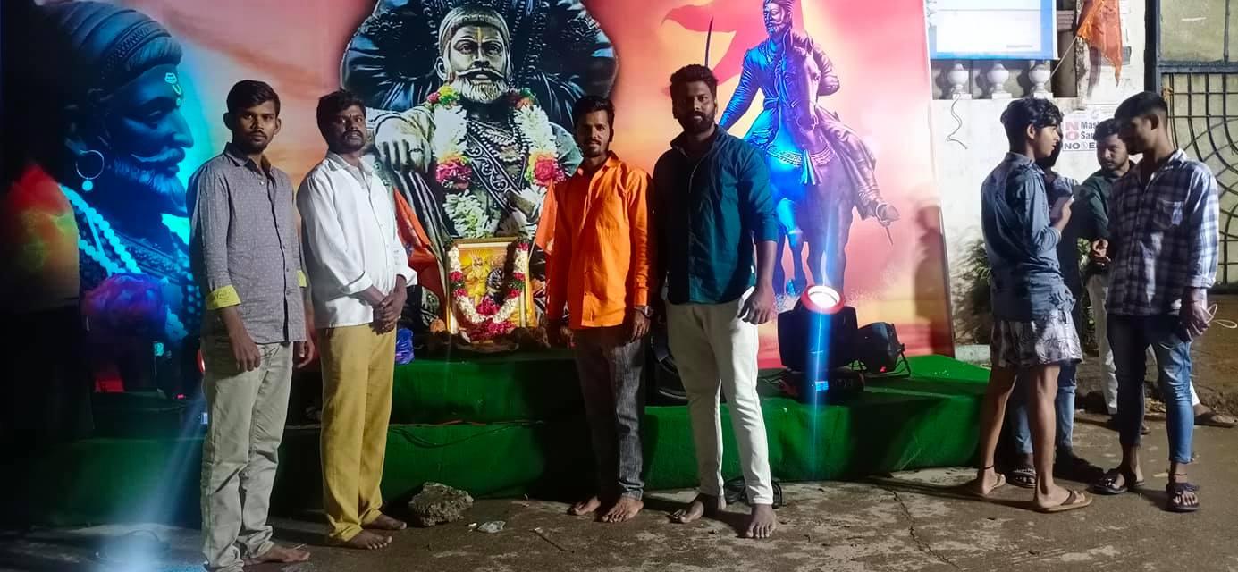 Thalari Ravi Kumar | Ravi Kumar | Banjarahills Division General Secretary | Banjara hills Vice President | BJP | Hyderabad | Khairtabad | Khairtabad Constituency SC Morcha Joint Convenor | Banjarahills | Party Activist | Telangana | theLeadersPage