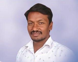 Guduru Raju