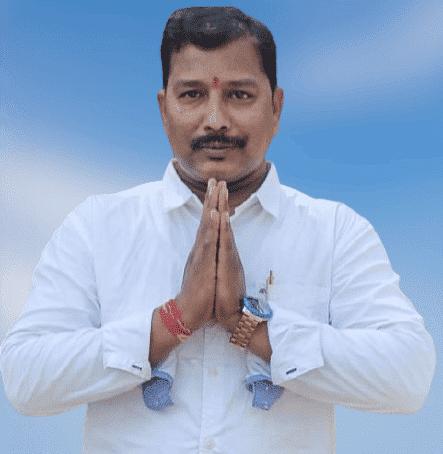 Nemalipuri Raghu Babu