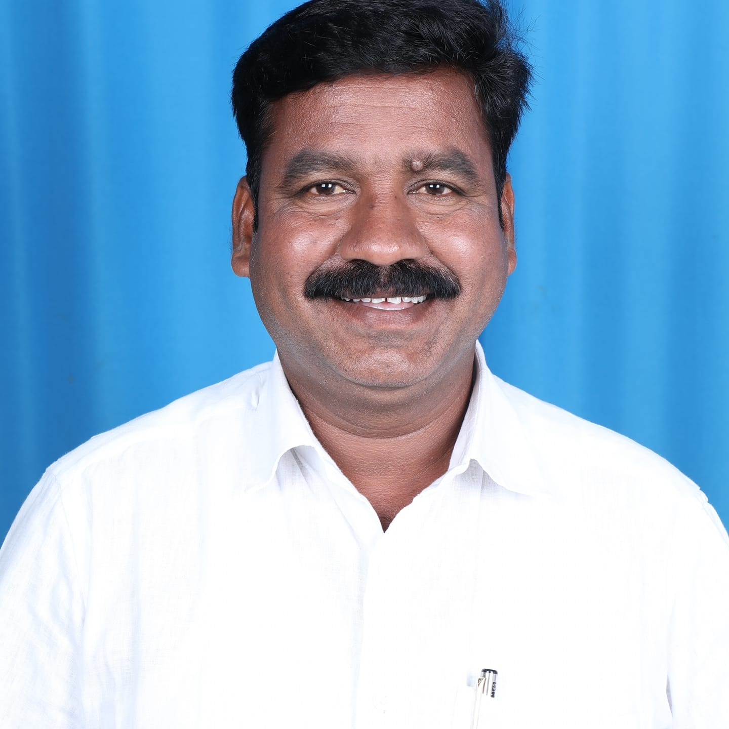 Enugala Sunil   Three Divisions Incharge   Village President   Party Activist   District Leader   Material Incharge   39th Booth Incharge   Christian Colony   Warangal   Warangal Urban   Warangal East   Telangana   TRS   theLeadersPage