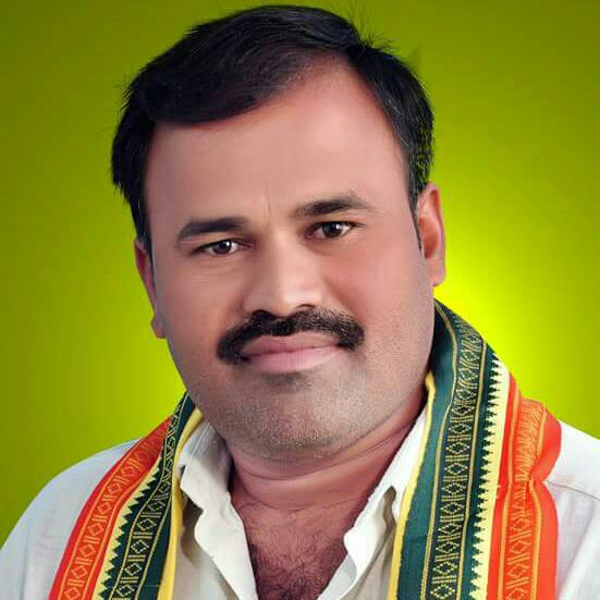 Nakka Rambhanesh Mudiraj | Bhuvanagiri Parliamentary Committee Organizing Secretary | Architect and Engineer at Decent Vastu Planners | TDP | District Secretary | District Chairman of Mudiraj Adhyayana Vedika | Village President | Administrator of TDP | Mandal President | Party Activist | Social Activist | Bhuvanagiri | Kadaparthy | Nakrekal | Nalgonda | Telangana | theLeadersPage