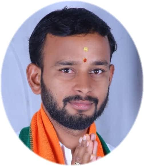 Madapathi Ayyappa Swamy