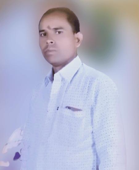 Gandla Shivanandam