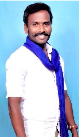 Siddu Ravan