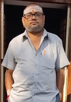 Nemalikanti Hanumatha Rao   Ex Co-Option Member   Ex-Councillor   TDP   Founder&President of Bavapuri Bhaktha Brundham   Founder&President of Sri Maruthi Rama Bala Baktha Samajam   District level Organizer of Brahmana Welfare Corporation  Coordinator of Brahmana Welfare Corporation   Bapatla   Guntur   Andhra Pradesh   theLeadersPage