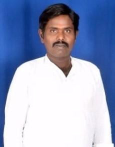 Gorla Sudhappa