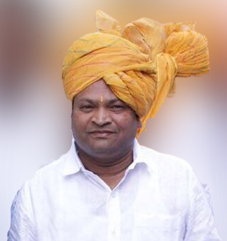 Ravi Kumar Jain (RK Jain)