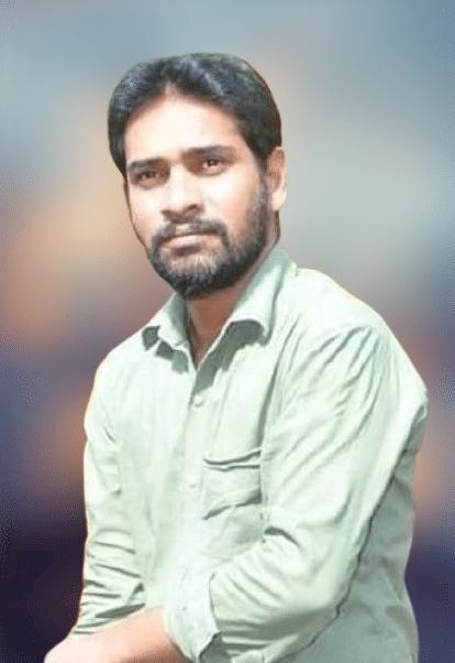 Dangala Anil Abhiram