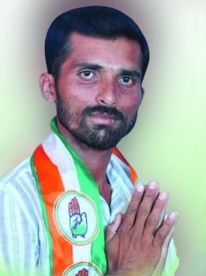 Vadithya Shiva Kumar