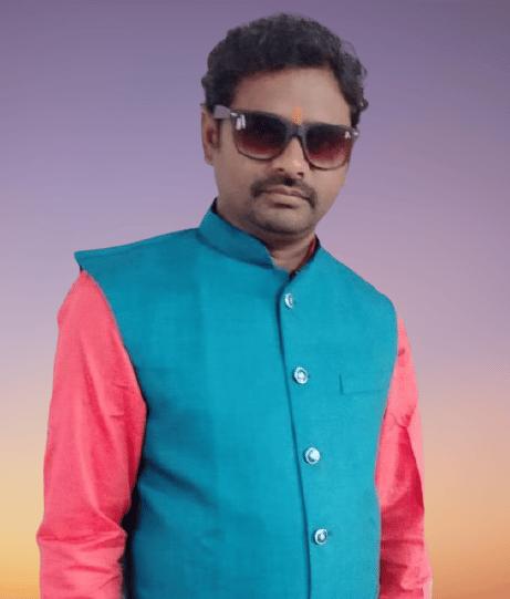 Goli Shankaraiah