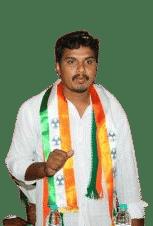 Cheppali Pullaiah