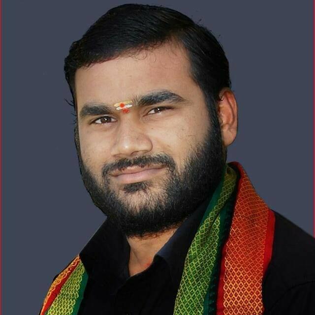 Thogaru Ramesh