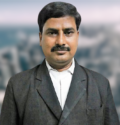 Dr.Palaka Sreerama Murthy
