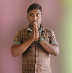 Narapam Manohar