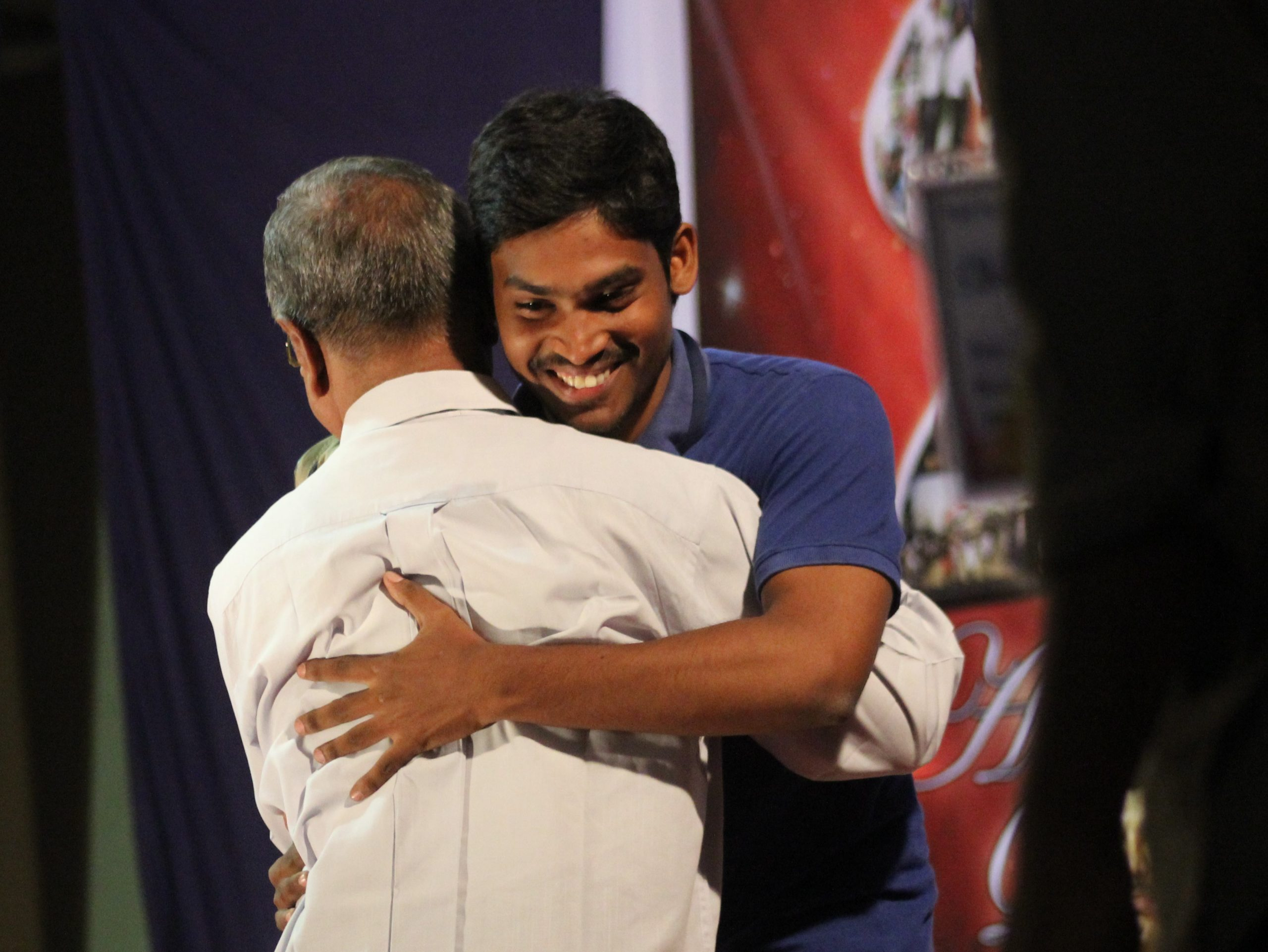 Pilla Naveen Kumar | BJYM General Secretary | Party Activist | Founder & President | Penasam | Gantyada | Vizianagaram | Gajapatinagaram | Andhra Pradesh | theLeadersPage