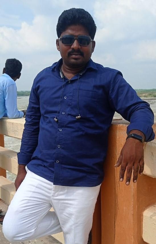 Kukkala Kishore Mounika   Ward Councilor   YSRCP   Reporter   Youth Secretary   District Secretary   President of Focus Youth Organization   Social Activist   Gudur   Kodumur   Kurnool   Andhra Pradesh   theLeadersPage