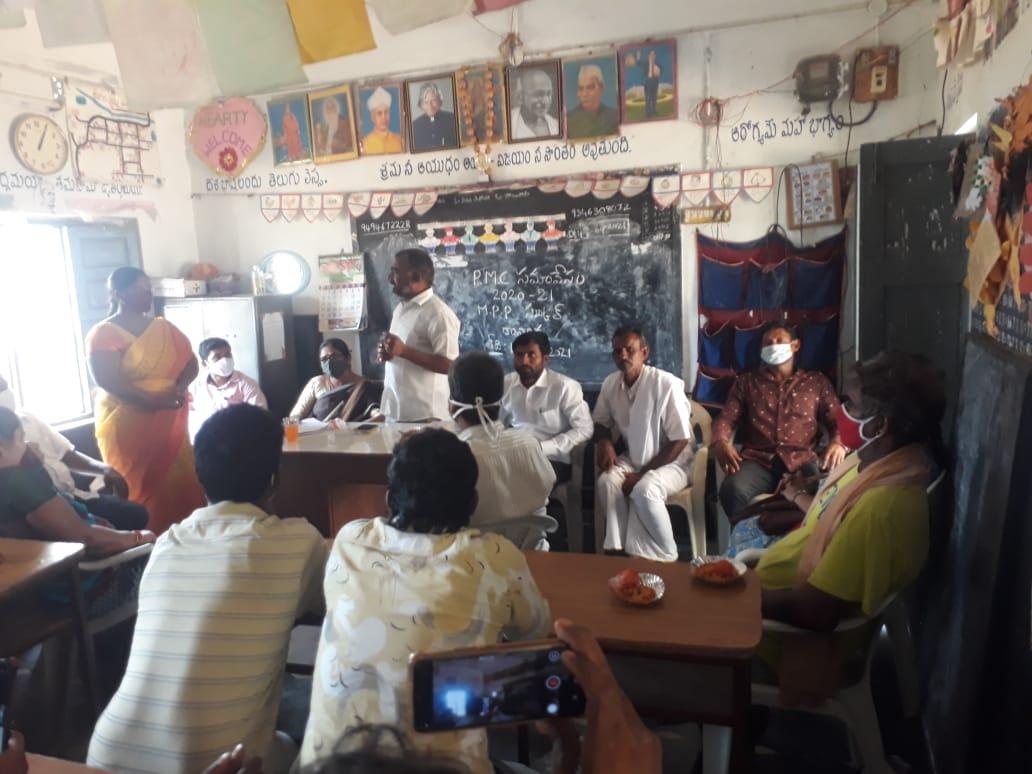 Moturu Sanyasi Naidu | Village Committe President | Mandal President | District Youth Vice President | District President | MPTC | Vice President | Party Activist | Active Member | Constituency Leader | Committe Member | Ankapalli Parliamentary Vice Chairman | Sarpanch | RSS | BJP | BJYM | PRP | JSP | TDP | Ravada | Paravada | Visakhapatnam | Indurthi | Andhra Pradesh | theLeadersPage