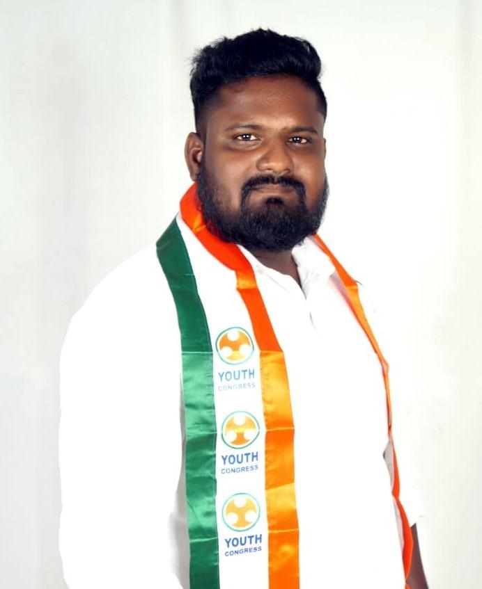 Kodati Anil