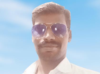 Gurram Suresh
