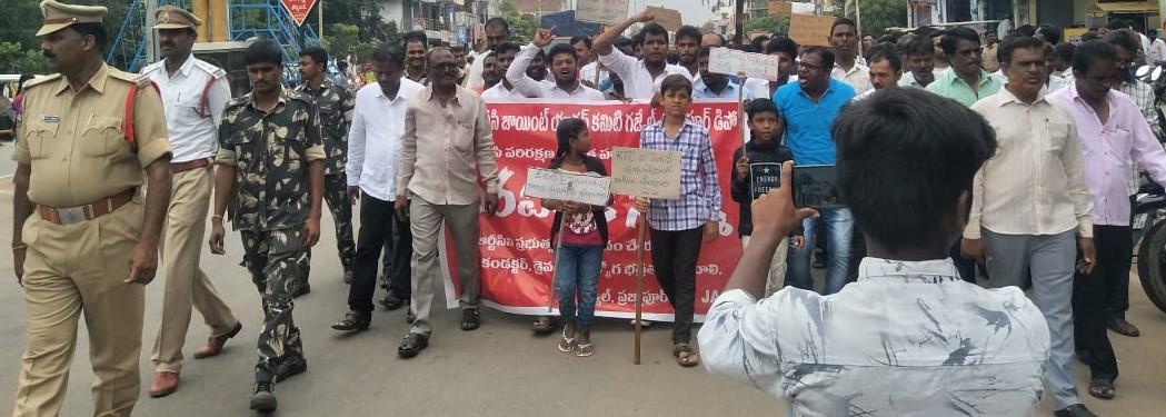 Rachakonda Prashanth   State Secretary   NSUI   theLeadersPage   INC   Mandal President   Gajwel   Telangana   Siddipet   Dilapur