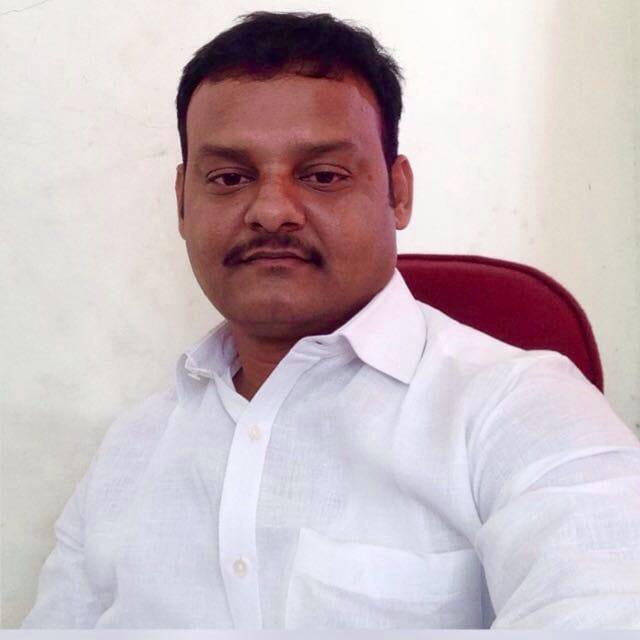 Vadthya Devender Naik | 5th ward Councilor | 9th Ward councilor | Municipal chairman | Councilor | Party Activist | Active Member | INC | TRS | Raja Nayak Thanda | Chintapally | Nalgonda | Devarakonda(ST) | Telangana | theLeadersPageVadthya Devender Naik | 5th ward Councilor | 9th Ward councilor | Municipal chairman | Councilor | Party Activist | Active Member | INC | TRS | Raja Nayak Thanda | Chintapally | Nalgonda | Devarakonda(ST) | Telangana | theLeadersPage