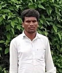 Potta Ravindhar   Constituency President   Sangareddy   theLeadersPage   BSP