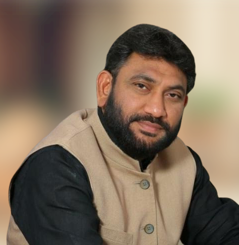 Shaik Muneer Ahmed | Founder&President of Al-Muneer Foundation | Active Member | theLeadersPage