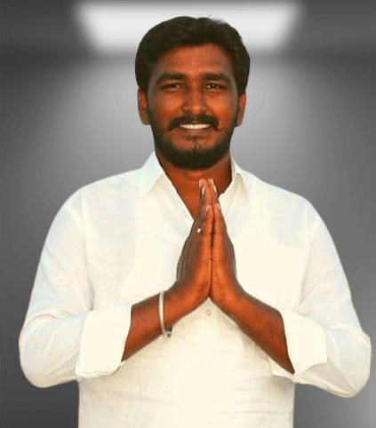 Movva Sarath Chandra