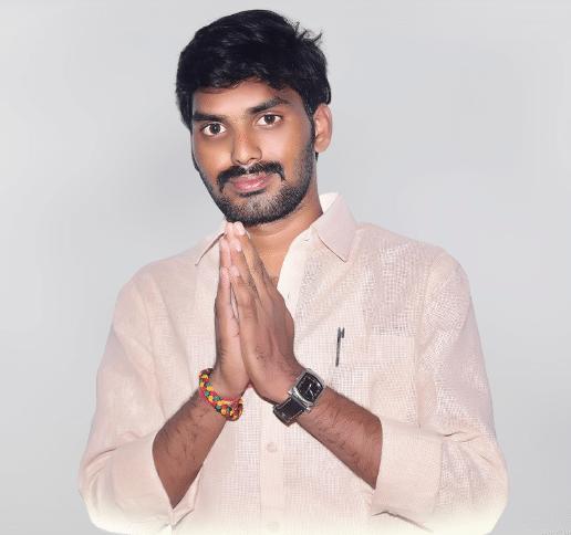 Pandu Thiragati