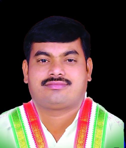 Akula Chittibabu Sathyanarayana